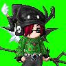 Ronald5's avatar