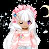Kuro-Wanko's avatar