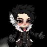 DemoBIast's avatar