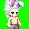 strogoleon's avatar