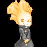 soyju's avatar