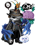 Qixter's avatar