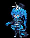 MidnightFire1222's avatar