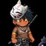 Pyrosco's avatar