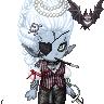 lolita_kitty's avatar
