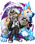 bfftnc's avatar