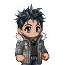 iMaxPwns xD's avatar