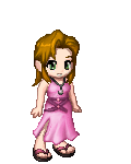 Okami007's avatar