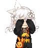 aki-mizu's avatar