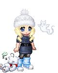 Ninja M212's avatar
