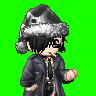 Seiko_Kurosawa's avatar