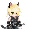 KuroTsuin's avatar
