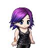 Blackrose332's avatar