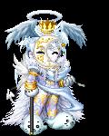 Sin el Cielo's avatar