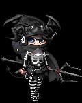 Saori Synmatsu's avatar