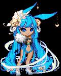 Nakita Maceo's avatar