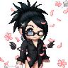 Tamaki-Tama's avatar