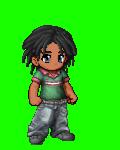 Nazareth-Disciple's avatar