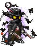 y2k 3's avatar