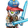 Eurok's avatar
