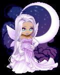 Lemmynx's avatar