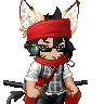 Lestat Chaotic's avatar