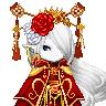 Alba Rosaria's avatar