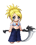 Chibi-Neko-Kat