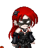 zombiegirl102938's avatar