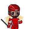 beaufleur's avatar
