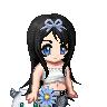 Rae-kun's avatar