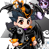 Dark_Minister's avatar