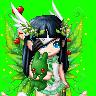 r6_35's avatar