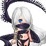 theHunters_Prey1's avatar