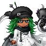 Nelliel_Odelschwanck_Ume's avatar