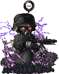 leo196's avatar