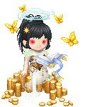 Myrishade's avatar