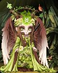 Aekou's avatar