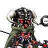 Megatron147's avatar