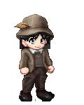 BartonIan's avatar
