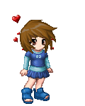 kiba__kid's avatar