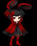 20ladyharken07's avatar