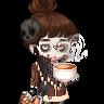 The_Last_Fairy's avatar