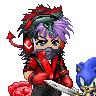 Rokec113's avatar
