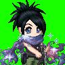 ValaSG1's avatar