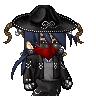 FulgoreSama's avatar