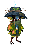 Gerbiie's avatar
