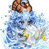 Chevara's avatar