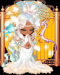 Nikkoal's avatar