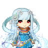 Suisho Tomoe's avatar